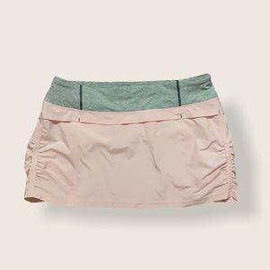 Lululemon - Skirt